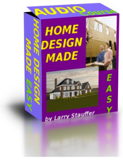 Home Design Course - Beta Testers Wanted!