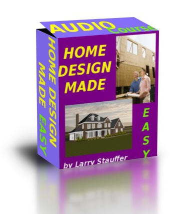 50 Beta Testers Wanted To Help Evaluate And Fine Tune A Very Special Home  Design Course.