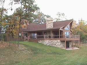 1701 2500 square foot houseplans for 2500 sq ft log home plans