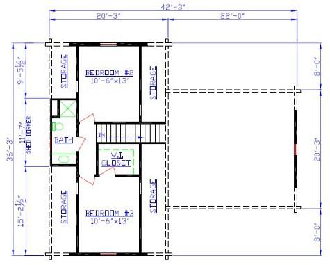Barn floor plans for homes joy studio design gallery for Shouse house plans