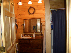 Bathroom Home Design on Want Simple Solutions To Log Cabin Floor Plans Challenges