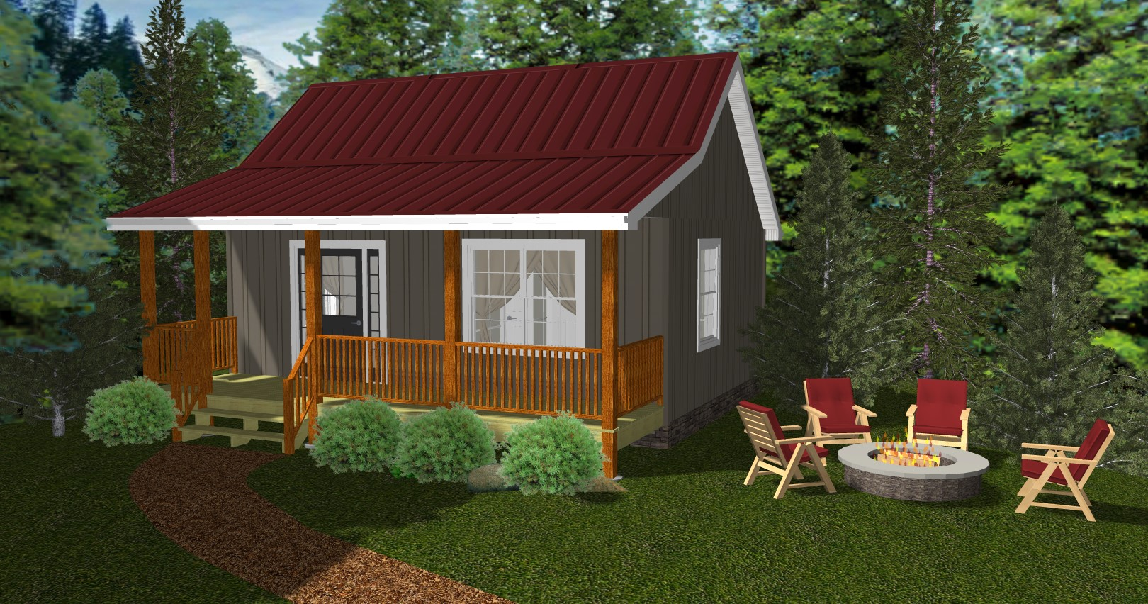 Understanding Tiny House Building Factors on fall yard designs, pretty yard designs, home yard designs, small yard garden designs, no lawn front yard designs, florida front yard landscape designs, front yard sidewalk designs, narrow yard designs, large yard designs, tiny house design, small yard ideas landscaping designs, tiny apartment yards, front yard courtyard designs, northwest front yard landscaping designs, small bathrooms designs, vertical garden designs, tiny clock movements, container garden designs, yard and garden designs, front yard planter designs,