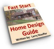 Fast-Start Home Design Guide eCover