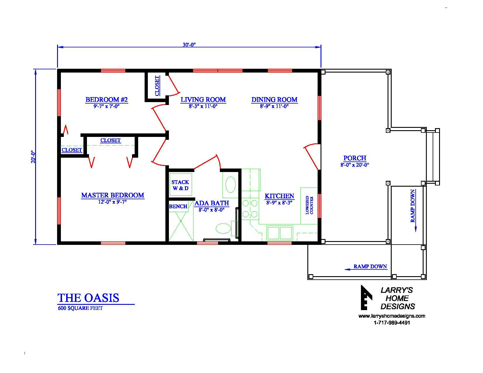 Wheelchair Accessible Tiny House Plans Enable Your Dream on house structure, house exterior, house design, house elevations, house construction, house rendering, house painting, house roof, house building, house drawings, house styles, house types, house blueprints, house foundation, house plants, house maps, house models, house framing, house clip art, house layout,